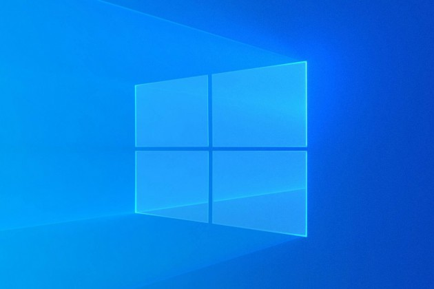 Novi OS, novi problemi s Windows 10